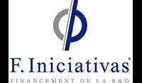 F.Iniciativas - Financement