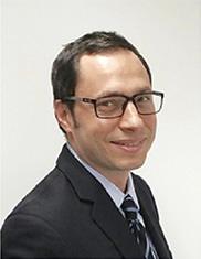 Lucas Dufour