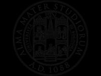 Alma Mater Studiorum - Universita di Bologna