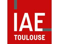 IAE Toulouse